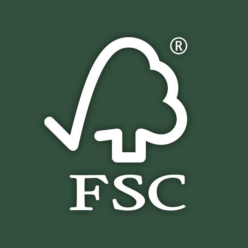 /images/fsc-logo.jpg