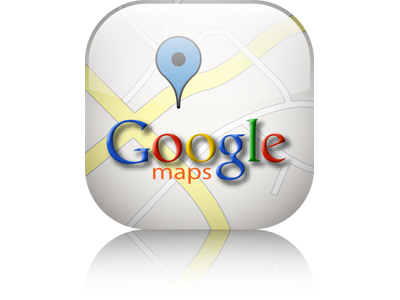 /images/google-maps.png